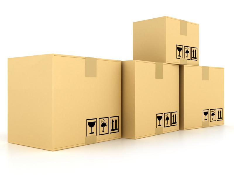 FFS-Tidy-Boxes-21-300x225